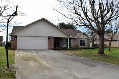 1521 Peabody Drive, Maryville, TN 37803 - #: 1066420