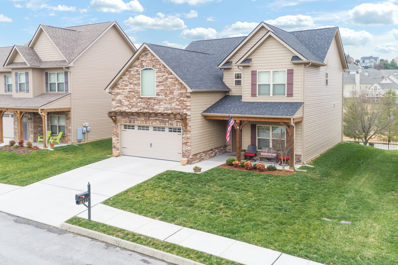 8925 Affinity Way, Knoxville, TN 37922 - #: 1066878