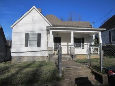 1430 Harvey St, Knoxville, TN 37917 - #: 1067710