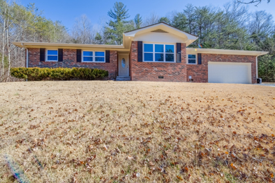330 Old Clear Branch Lane, Rocky Top, TN 37769 - #: 1068054