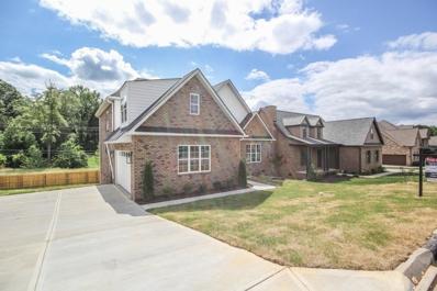 1735 Apple Grove Lane, Knoxville, TN 37922 - #: 1068722