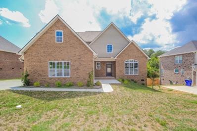 1739 Apple Grove Lane, Knoxville, TN 37922 - #: 1068725