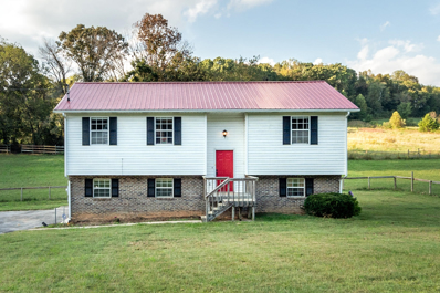 4015 Sweetwater Vonore Rd, Sweetwater, TN 37874 - #: 1069633