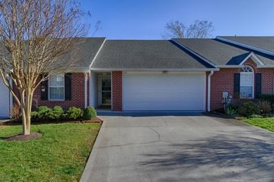 568 Brookshire Way, Knoxville, TN 37923 - #: 1069963