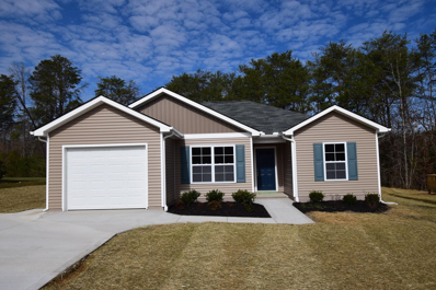 441 Contentment Lane, Knoxville, TN 37920 - #: 1070156
