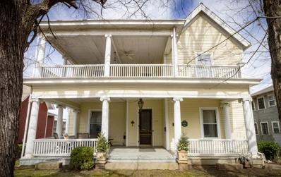 1319 Grainger Ave, Knoxville, TN 37917 - #: 1070239