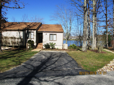 356 Lake Catherine Lane, Fairfield Glade, TN 38558 - #: 1071165