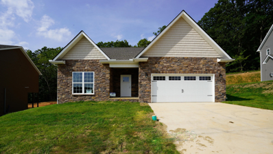 3146 Oakwood Hills Lane, Knoxville, TN 37931 - #: 1073706