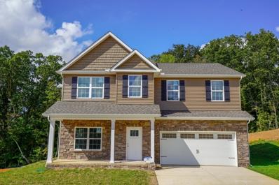 3202 Oakwood Hills Lane, Knoxville, TN 37931 - #: 1073732