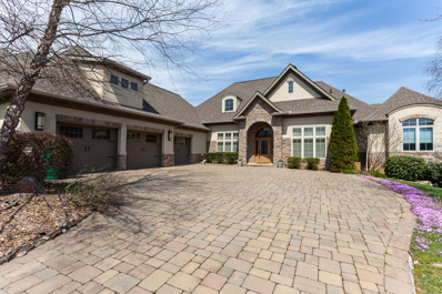 1029 Gettysvue Drive, Knoxville, TN 37922 - #: 1075290