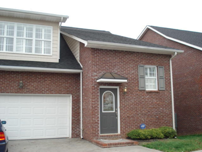 8615 Ashbourne Way, Knoxville, TN 37923 - #: 1075406