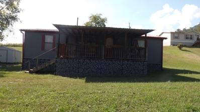 143 Carey Rd, Speedwell, TN 37870 - #: 1075863