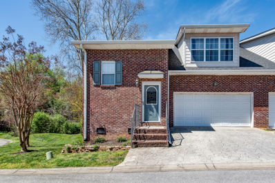 8627 Ashbourne Way, Knoxville, TN 37923 - #: 1076166
