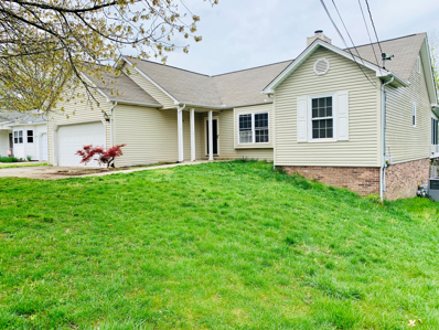 707 Summerdale Drive, Knoxville, TN 37934 - #: 1076464