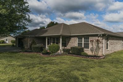 2250 McCleary Rd, Sevierville, TN 37876 - #: 1076932