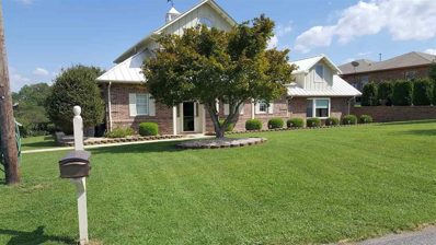 467 Lakeview Drive, Spring City, TN 37381 - #: 1078281