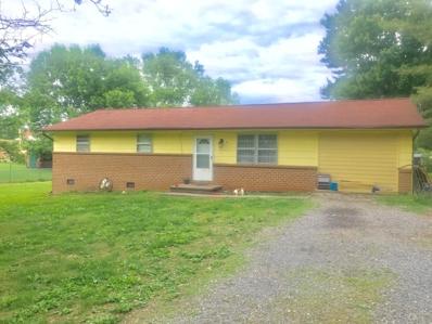 145 Harmon Rd, Maryville, TN 37804 - #: 1080690