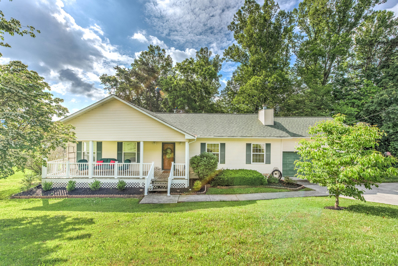 114 Badger Drive, Andersonville, TN 37705 - #: 1080871