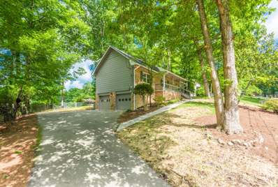 1905 NW Matthew Lane, Knoxville, TN 37923 - #: 1081162