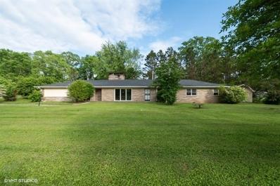 106 Oak Hill Rd, Clinton, TN 37716 - #: 1081673
