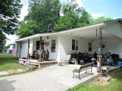 1559 Hinch St, Spring City, TN 37381 - #: 1081867