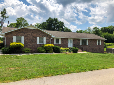 6900 Sunstrand Drive, Knoxville, TN 37924 - #: 1082042
