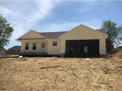 2046 Jonathan Drive, White Pine, TN 37890 - #: 1082147