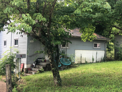 114 Jellico Lane, Oak Ridge, TN 37830 - #: 1082814