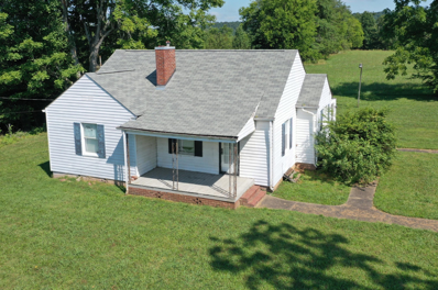 130 E Macon Lane, Seymour, TN 37865 - #: 1083028
