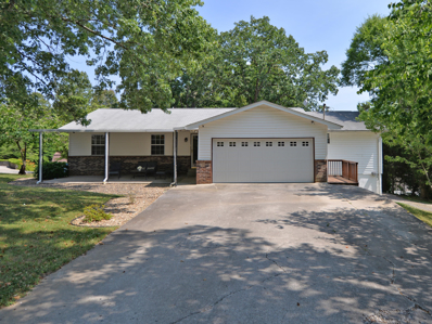 11924 Black Rd, Knoxville, TN 37932 - #: 1083134