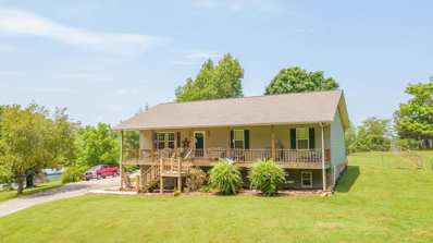 Cookeville, TN 38506