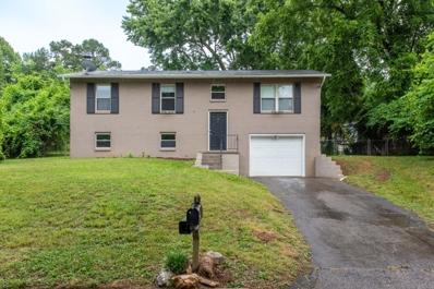 4309 Mascarene Rd, Knoxville, TN 37921 - #: 1083393