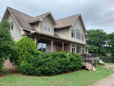 320 Middleton Drive, Townsend, TN 37882 - #: 1083420
