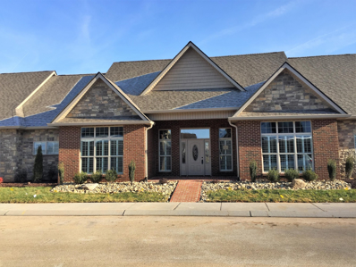 432 Savannah Village Drive, Maryville, TN 37803 - #: 1083788
