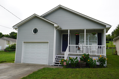 5015 NW Tenwood Drive, Knoxville, TN 37921 - #: 1083885