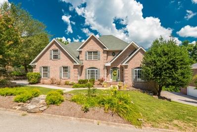 1725 Royal Harbor Drive, Knoxville, TN 37922 - #: 1085156
