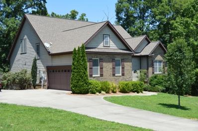 220 W Mountain Drive, Rockwood, TN 37854 - #: 1085682