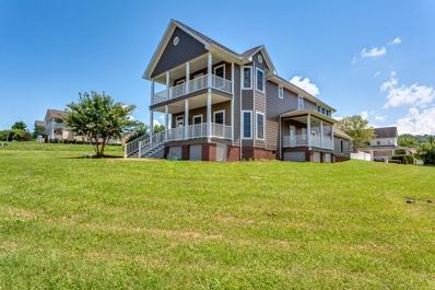 101 Arcadian Springs Drive, Andersonville, TN 37705 - #: 1085916