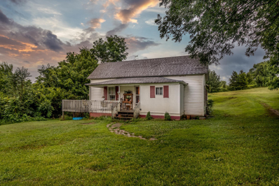 2233 Brights Pike, Morristown, TN 37814 - #: 1087262