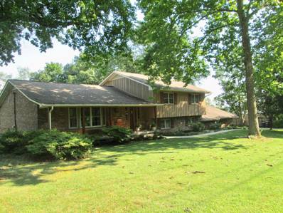 544 Broome Rd, Knoxville, TN 37909 - #: 1087693