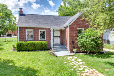 2705 Woodbine Ave, Knoxville, TN 37914 - #: 1087801