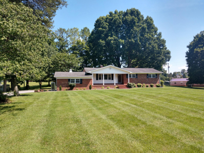 1503 Old Knoxville Rd, Tazewell, TN 37879 - #: 1088114