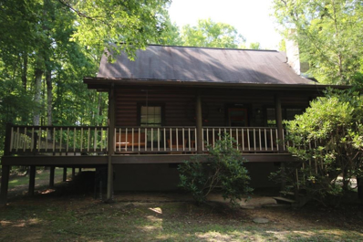 430 Doe Ridge Rd, Oneida, TN 37841 - #: 1088123