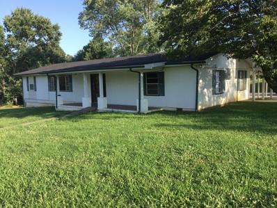 311 Birchwood St, Pikeville, TN 37367 - #: 1089538
