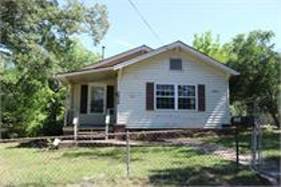 3934 Ivy Ave, Knoxville, TN 37914 - #: 1089614