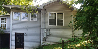 3801 Selma Ave, Knoxville, TN 37914 - #: 1089840