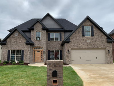12026 Salt Creek Lane, Knoxville, TN 37932 - #: 1090287