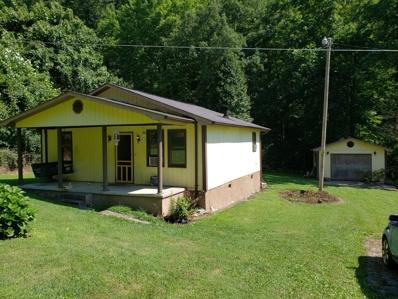1732 Beans Fork Rd, Middlesboro, KY 40965 - #: 1090445