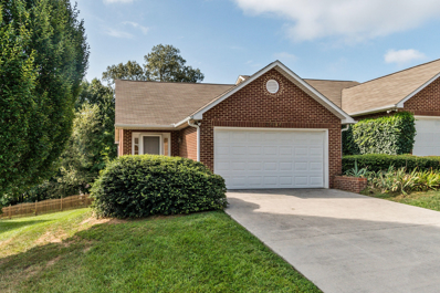 2434 Glen Meadow Rd, Knoxville, TN 37909 - #: 1090455