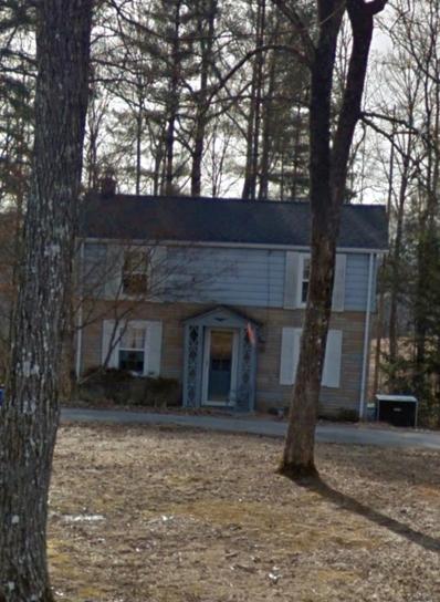200 Oak Rd, Norris, TN 37828 - #: 1091131